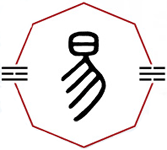 Si Yuan acupuncture